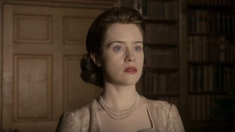 The Crown season 2, what time is season 2 of the crown going to be released on netflix, the crown season 2 netflix