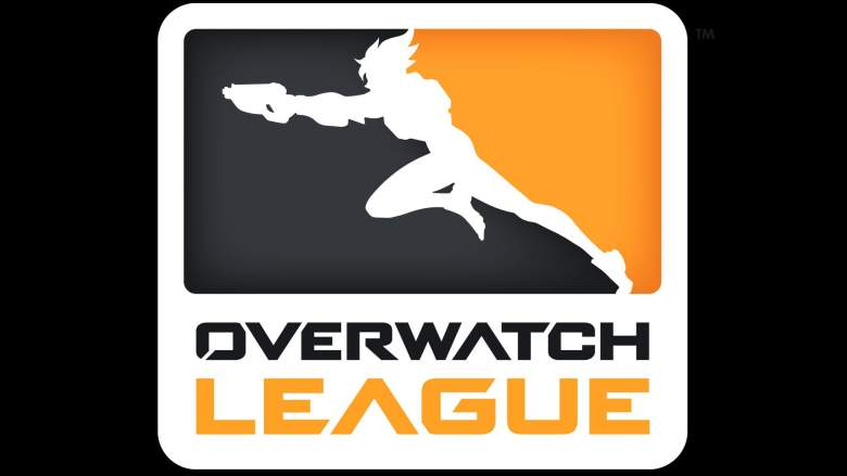 overwatch league, OWL, overwatchleague, overwatch league, schedule, times, stream, preview