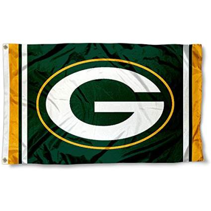 best gifts for packers fans