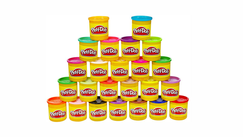 Amazon deals, amazon sales, amazon offers, amazon deal of the day, play-doh