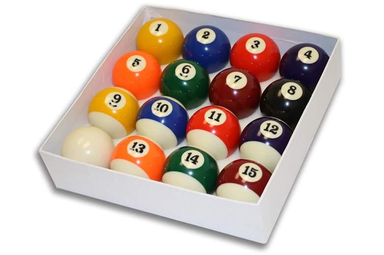 best pool table billiards accessories equipment