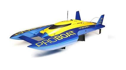 proboat hydroplane