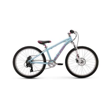 Raleigh girls mountain bike