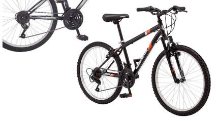 bikes for boys, boys bikes, best kids bikes, kids road bike