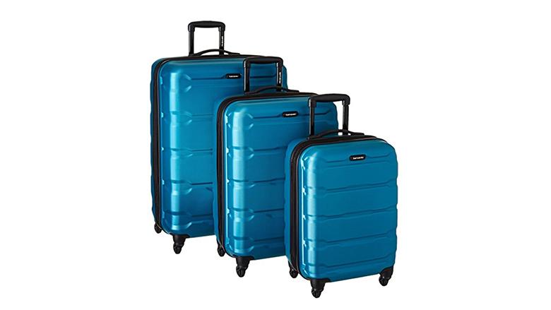last minute deals, last minute holidays, last minute holiday deals, luggage deals, luggage sale, suitcase sale, christmas gifts, christmas gift ideas, spinner luggage, samsonite luggage