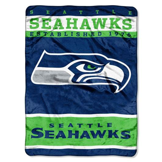 best christmas gifts ideas seahawks fans