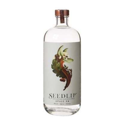 SEEDLIP Spice 94 Spirits, 700 ML