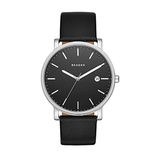 Skagen Men's Hagen Watch