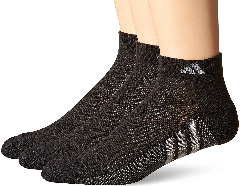 10 Best Ankle Socks for Running