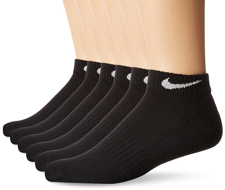 Mens athletic low cut Ankle sock Game Symbol Short Comfort Sock