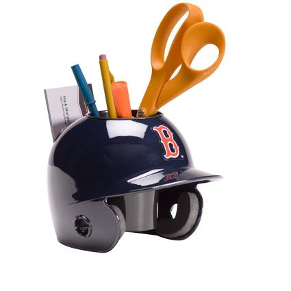 best gifts for a red sox fan