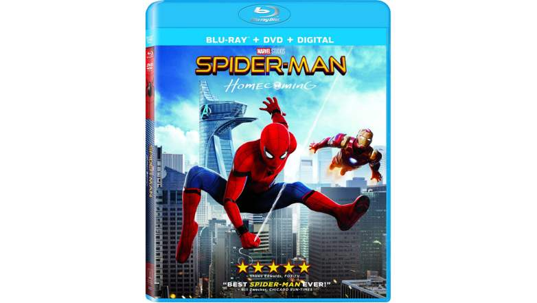 christmas blu ray movies, new movies on blu ray, gifts for movie lovers, gifts for film lovers