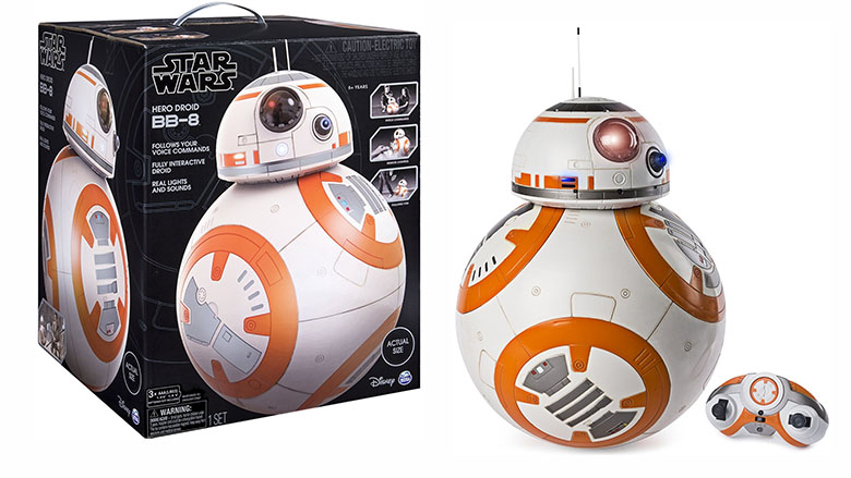 Amazon deals, amazon sales, amazon offers, amazon deal of the day, star wars