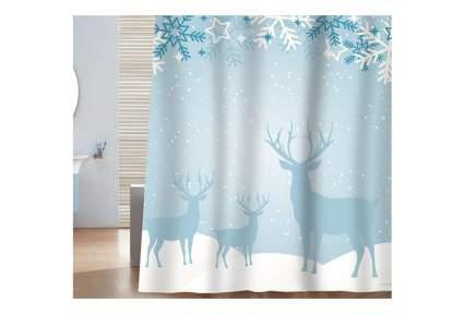 reindeer decorations, reindeer christmas decorations, christmas deer, christmas reindeer
