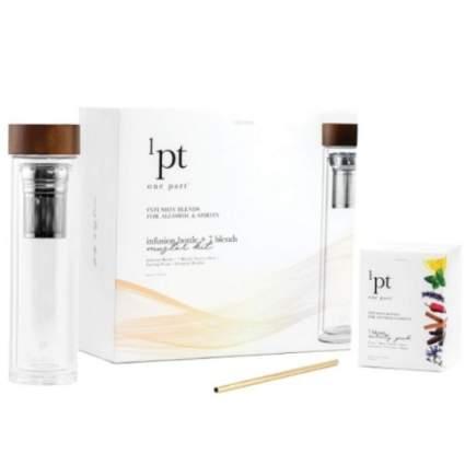 Teroforma 1PT Master Kit