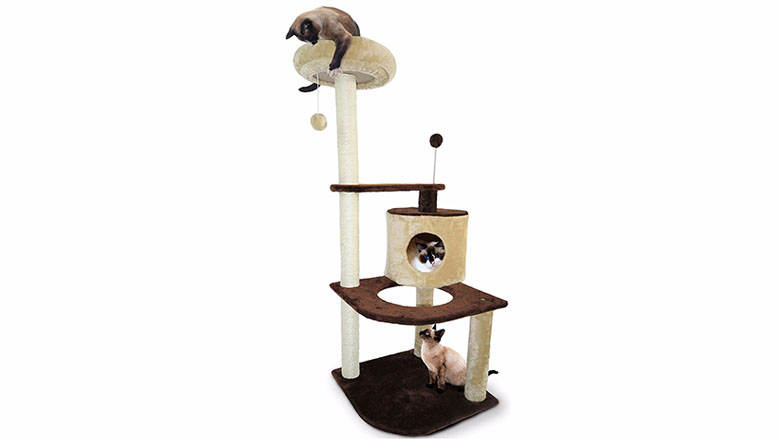 cool dog stuff, gifts for pet lovers, gifts for dog lovers, gifts for cat lovers, cat lovers gifts