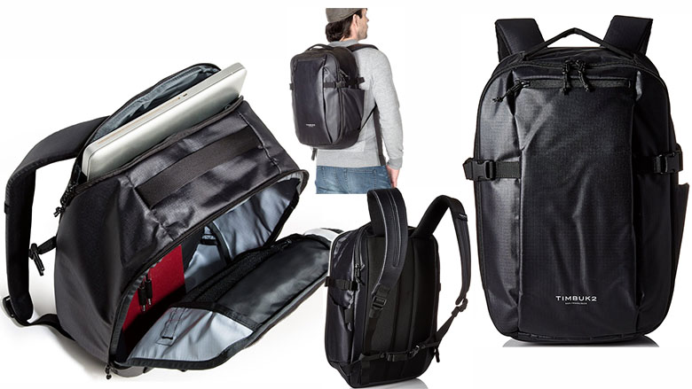 amazon deals, amazon sales, amazon offers, amazon deal of the day, timbuk2