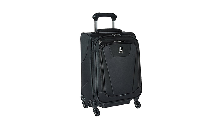 last minute deals, last minute holidays, last minute holiday deals, luggage deals, luggage sale, suitcase sale, christmas gifts, christmas gift ideas, spinner luggage, travelpro luggage