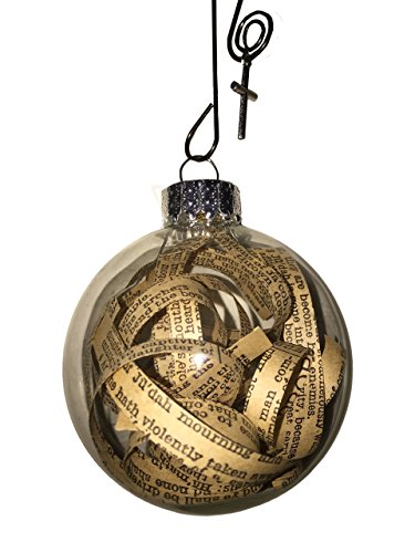 christian christmas gifts, religious christmas gifts, christmas ornaments