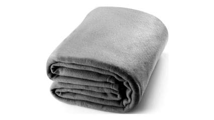 utopia-bedding-fleece-blanket
