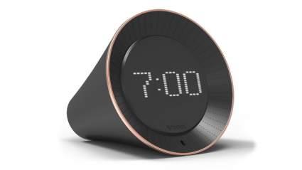 vobot-smart-alarm-clock