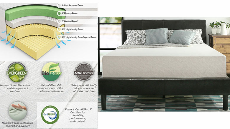 amazo smart home, amazon deals, amazon echo dot, amazon speaker, zinus