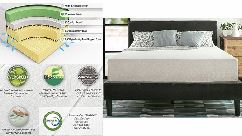 amazon smart home, amazon deals, amazon echo dot, amazon speaker, zinus