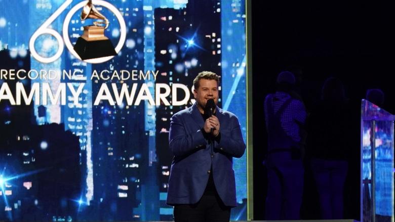 Grammys, Grammys 2018, Grammys Live Stream, Watch Grammys Online, How To Watch Grammy Awards Online, Grammy Awards 2018 Live Stream