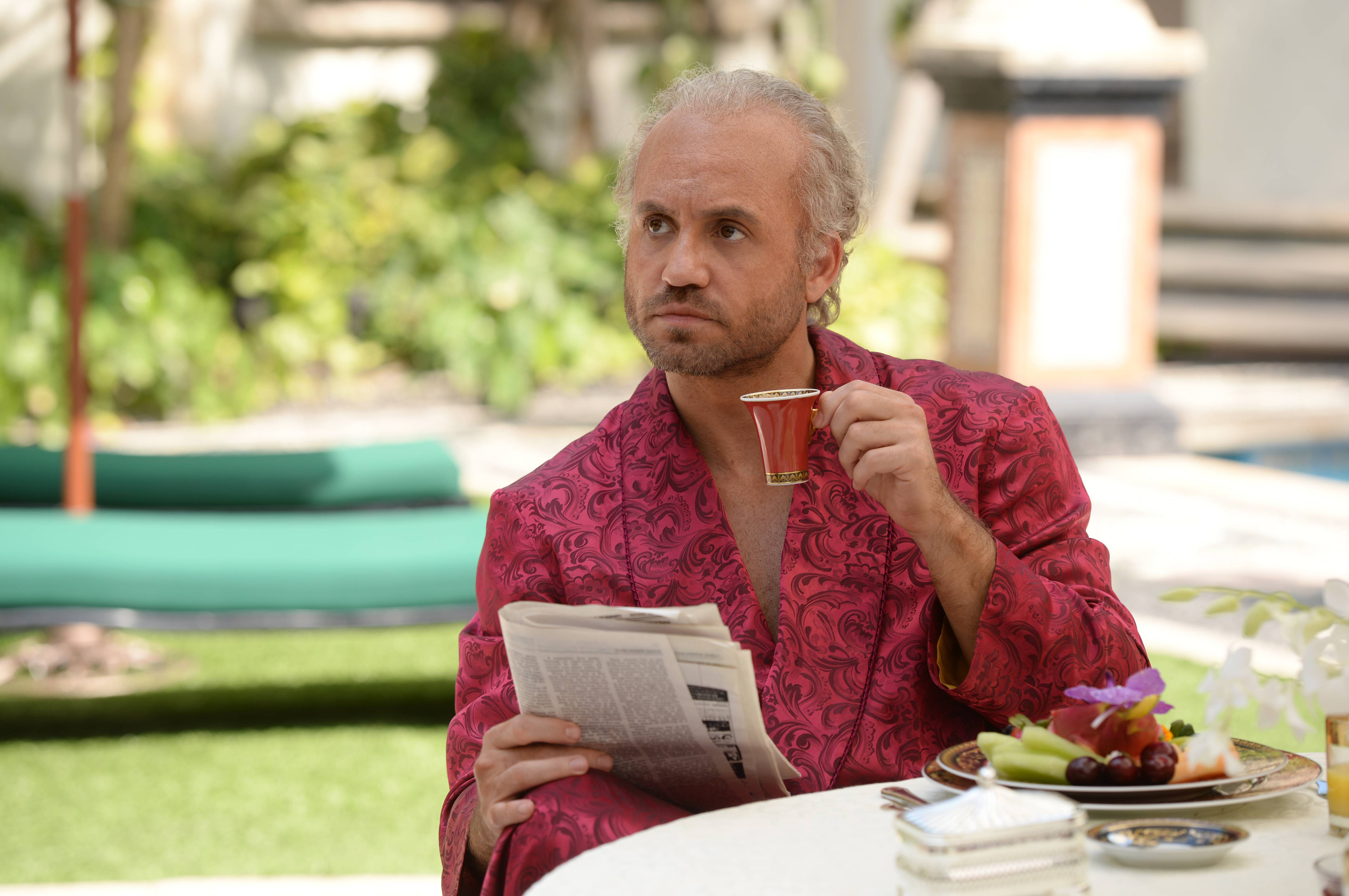 The Assasination of Gianni Versace, Versace Show Cast 2018, Versace Movie Cast, Versace FX Cast, American Crime Story Versace