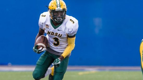 FCS National Championship Live Stream, How to Watch, James Madison vs North Dakota State, Free, Without Cable