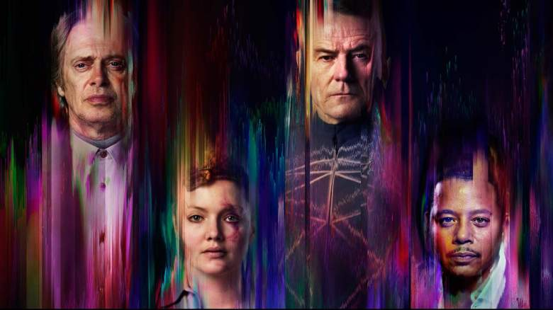 Philip K Dick's Electric Dreams Streaming, How to Watch Online, Free, Amazon Prime Free Trial