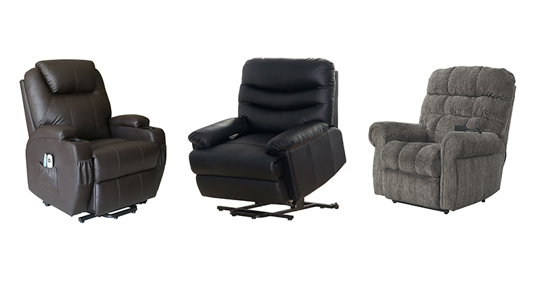 9 Best Power Lift Recliners: Your Easy Buying Guide