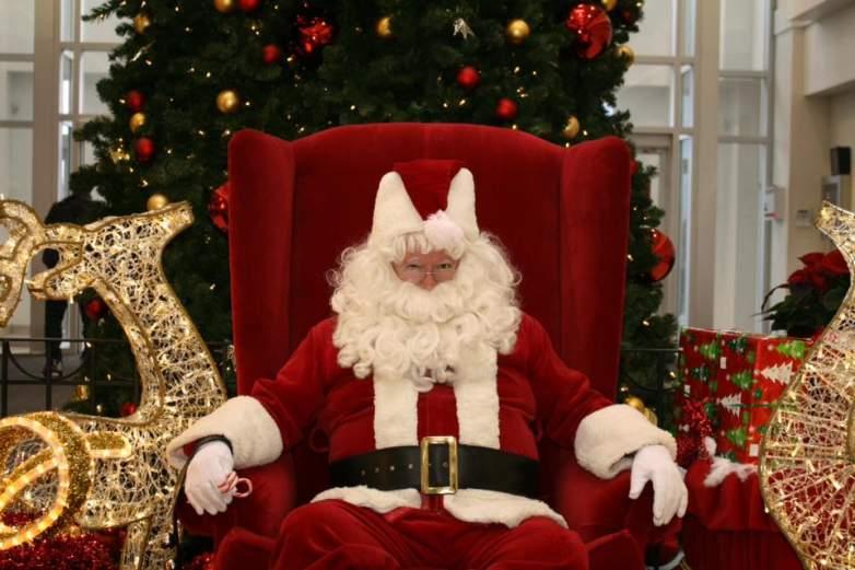 bruce mcarthur santa, bruce mcarthur facebook