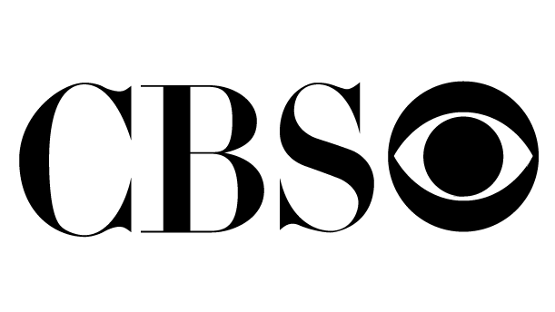 CBS Live Stream, How to Watch CBS Without Cable, CBS Stream Free, NFL, The Grammys, Big Bang Theory, Price is Right