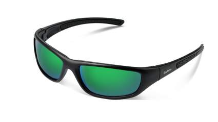 duduma fishing sunglasses