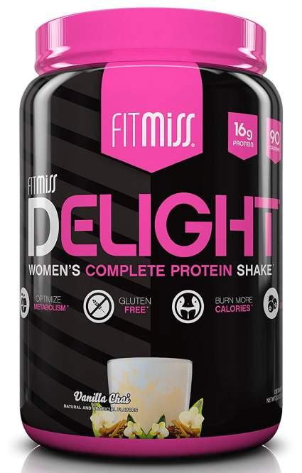 best protein powder for athletes