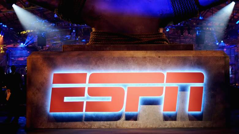ESPNEWS Live Stream, ESPN News, How to Watch Without Cable, Free, Online, Coaches Film Room National Championship