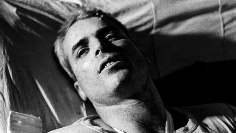 McCain 1967