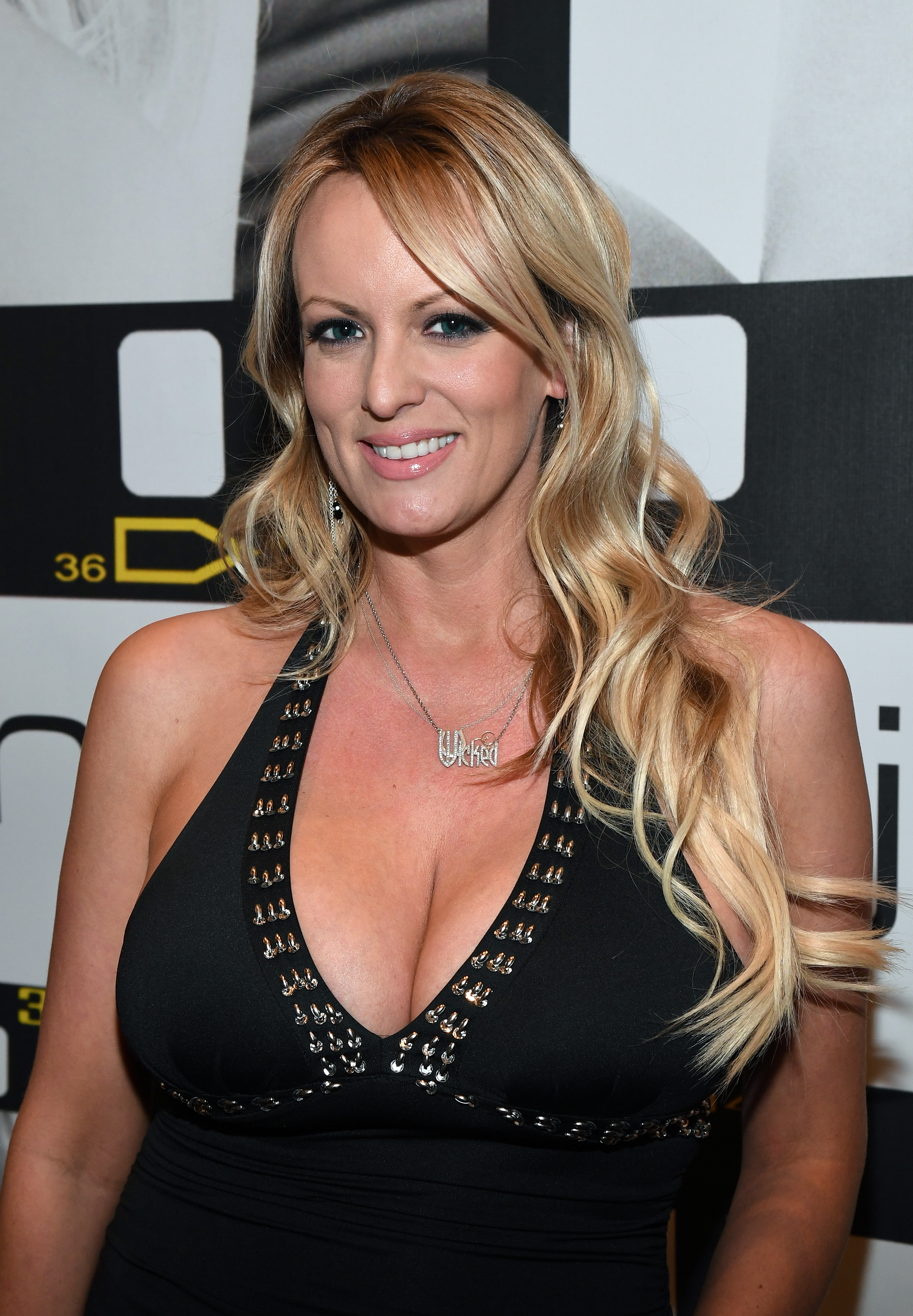 Stormy Daniels hot photos pictures