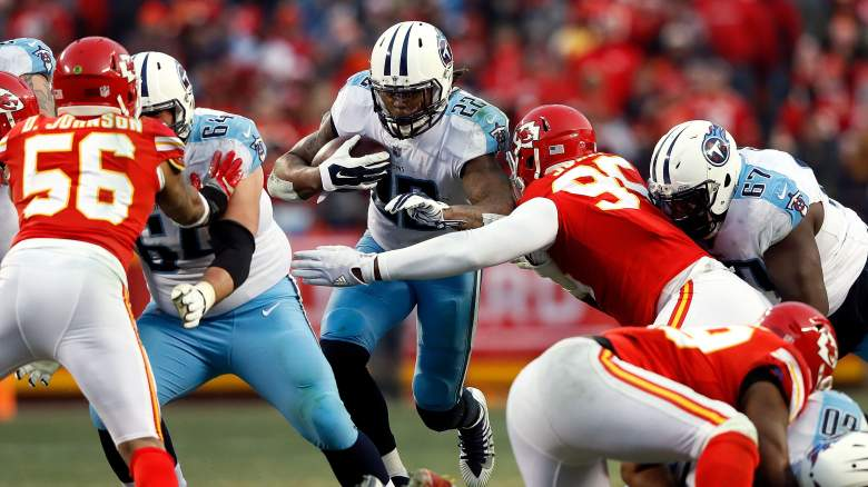 titans playoff schedule, titans playoffs, titans schedule, titans next game