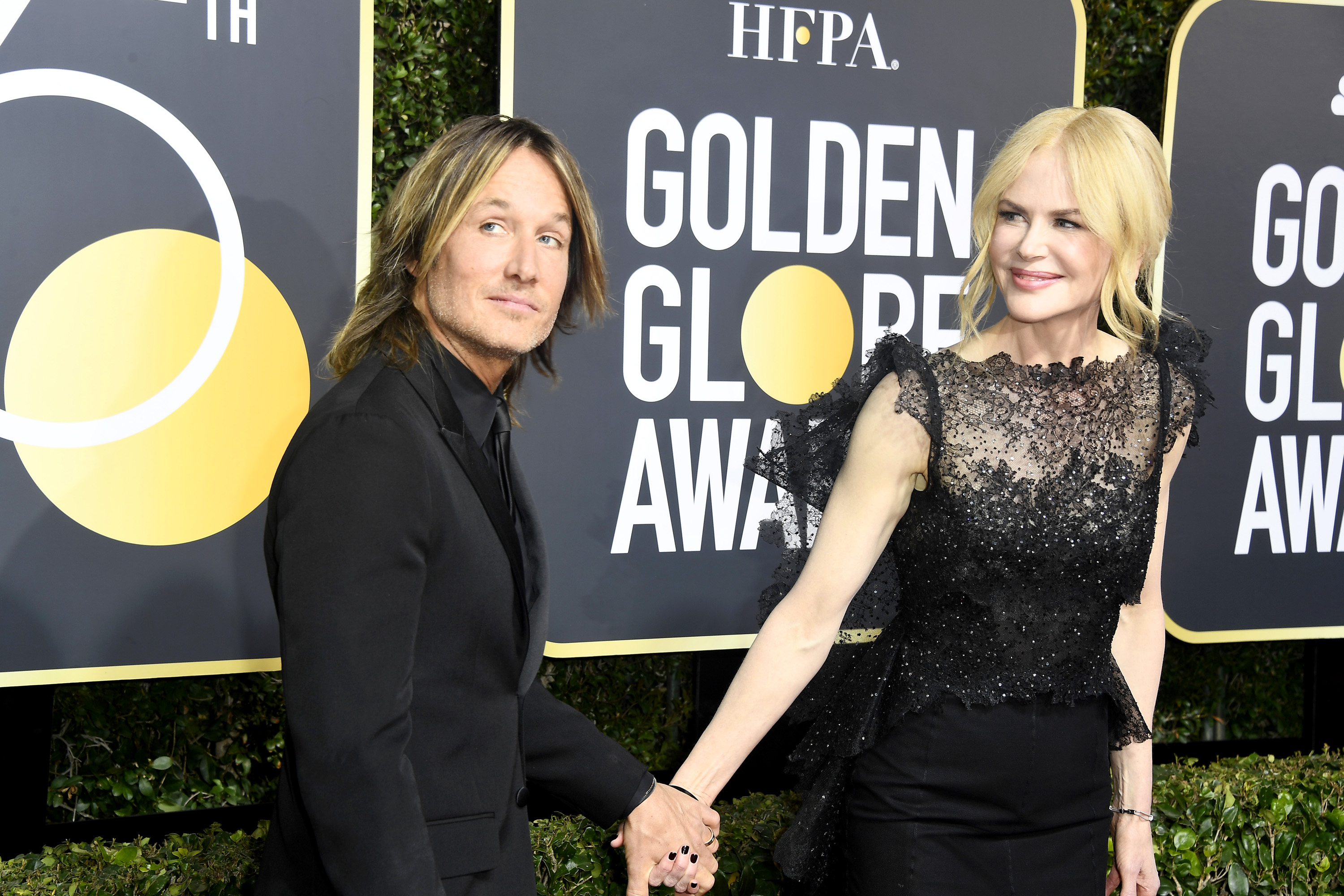 Keith Urban Wife Kids 5 Fast Facts You Need To Know Heavy Com