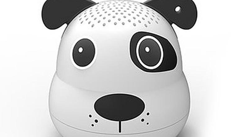 pet speaker, pet app, voice app shark tank, pet app shark tank