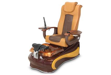 pedicure chair, quality pedicure chairs, pedicure chairs for sale, pedicure chairs