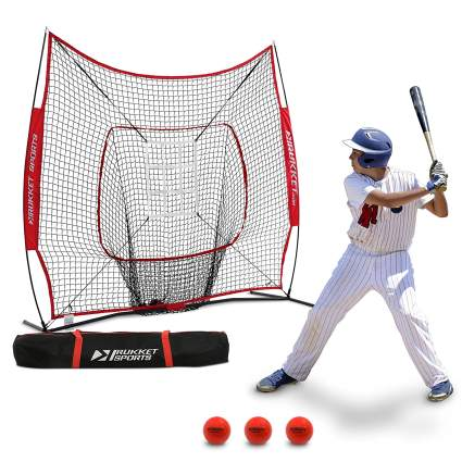best baseball training aids equipment hitting batting