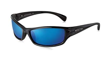 suncloud fishing sunglasses