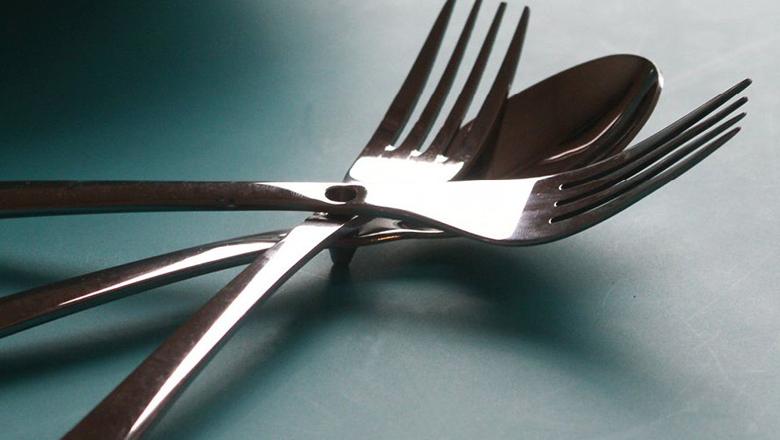 i fork, ifork shark tank, shark tank fork, shark tank utensil
