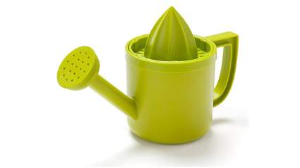 lemon juicer, valentine's day gifts for mom, mom gifts