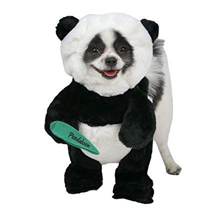 panda pet costumes shark tank