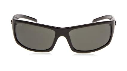 calcutta fishing sunglasses