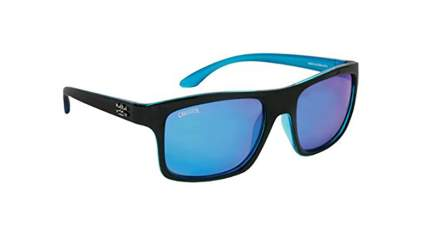 calcutta rip tide sunglasses